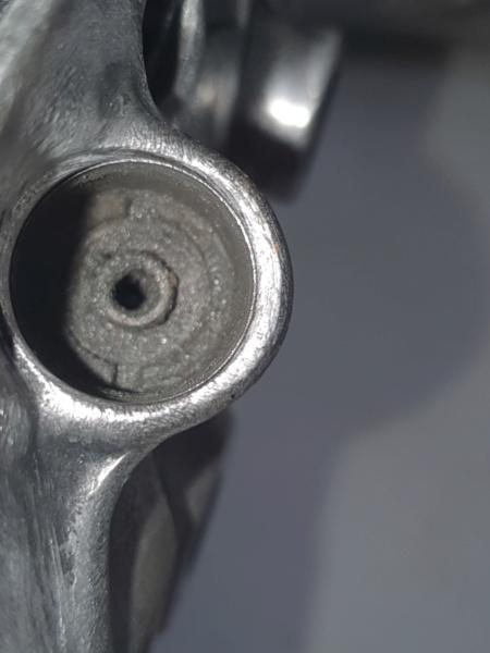 Mécanisme compteur dans roue avant 20200413