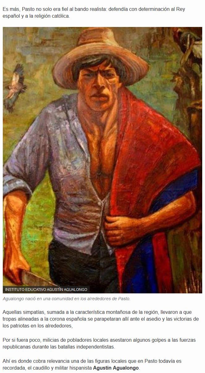 11Ago - Bolivar, Padre Libertador. Bicentenario - Página 23 Screen61