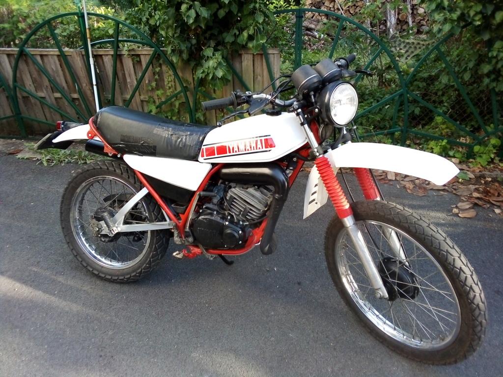 2 dtmx dans le 86 Img_2010