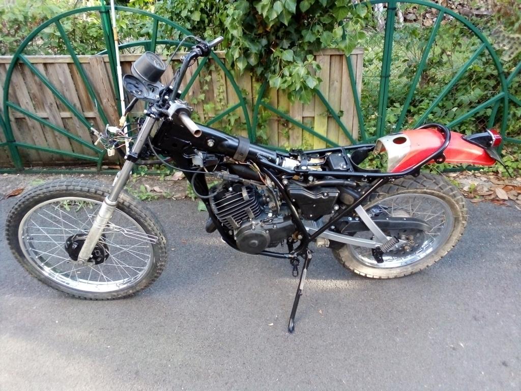 2 dtmx dans le 86 Img_2011