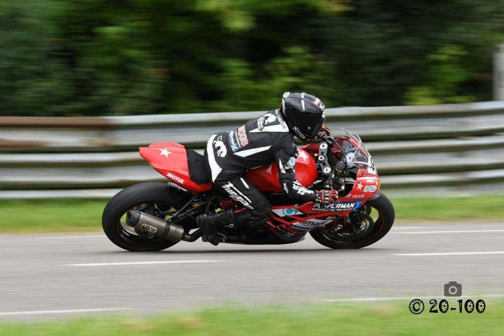 [Road racing] IRRC Chimay 2021  22094210