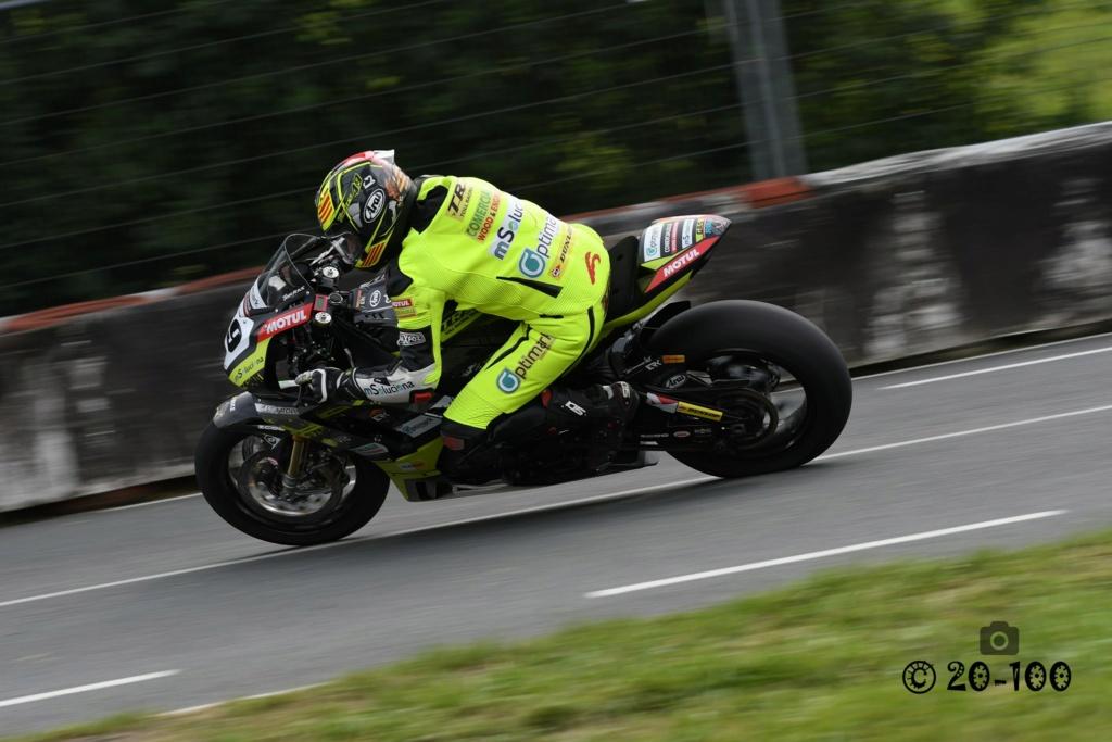 [Road racing] IRRC Chimay 2021  22188610