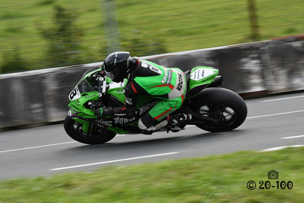 [Road racing] IRRC Chimay 2021  22543010
