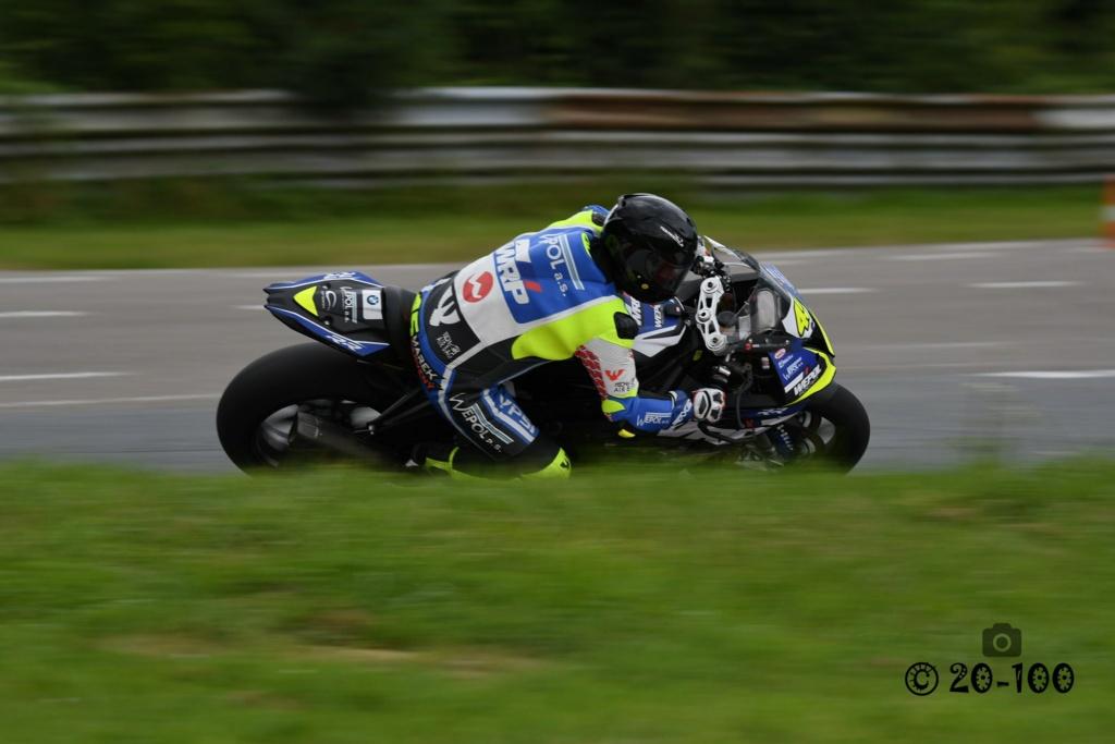 [Road racing] IRRC Chimay 2021  22560210