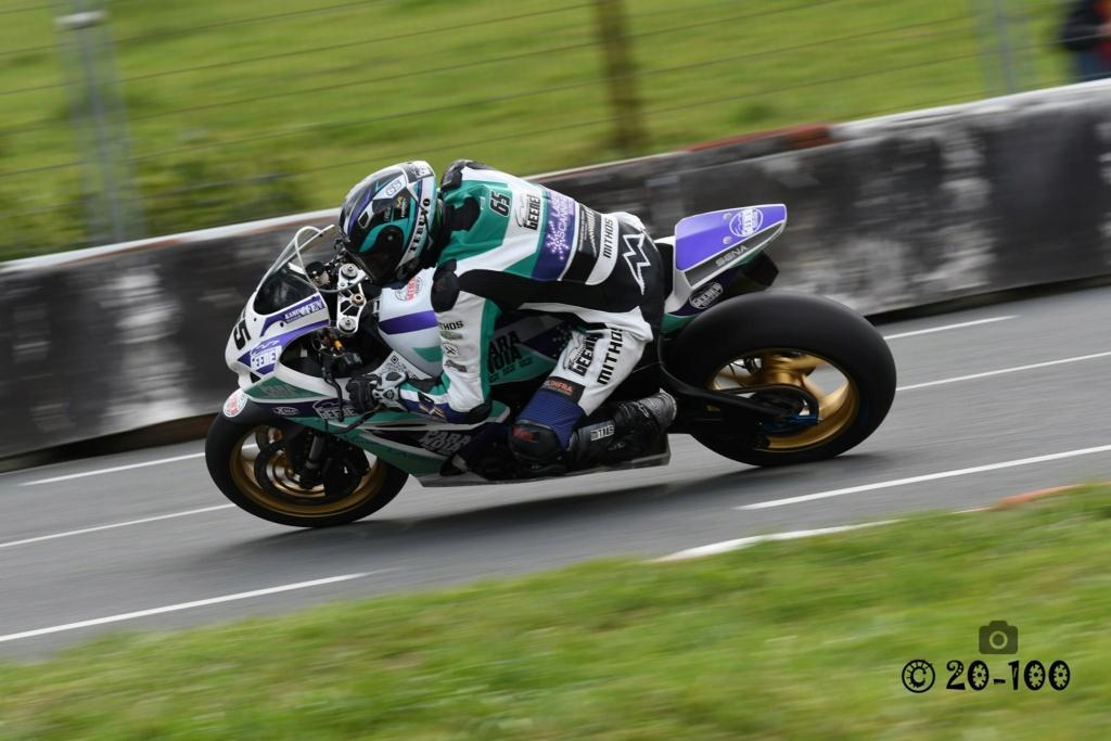 [Road racing] IRRC Chimay 2021  22571410