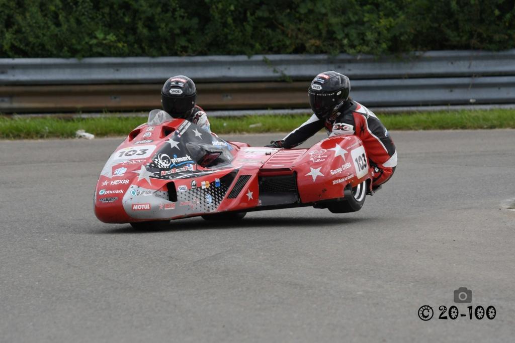 [Road racing] IRRC Chimay 2021  22718810
