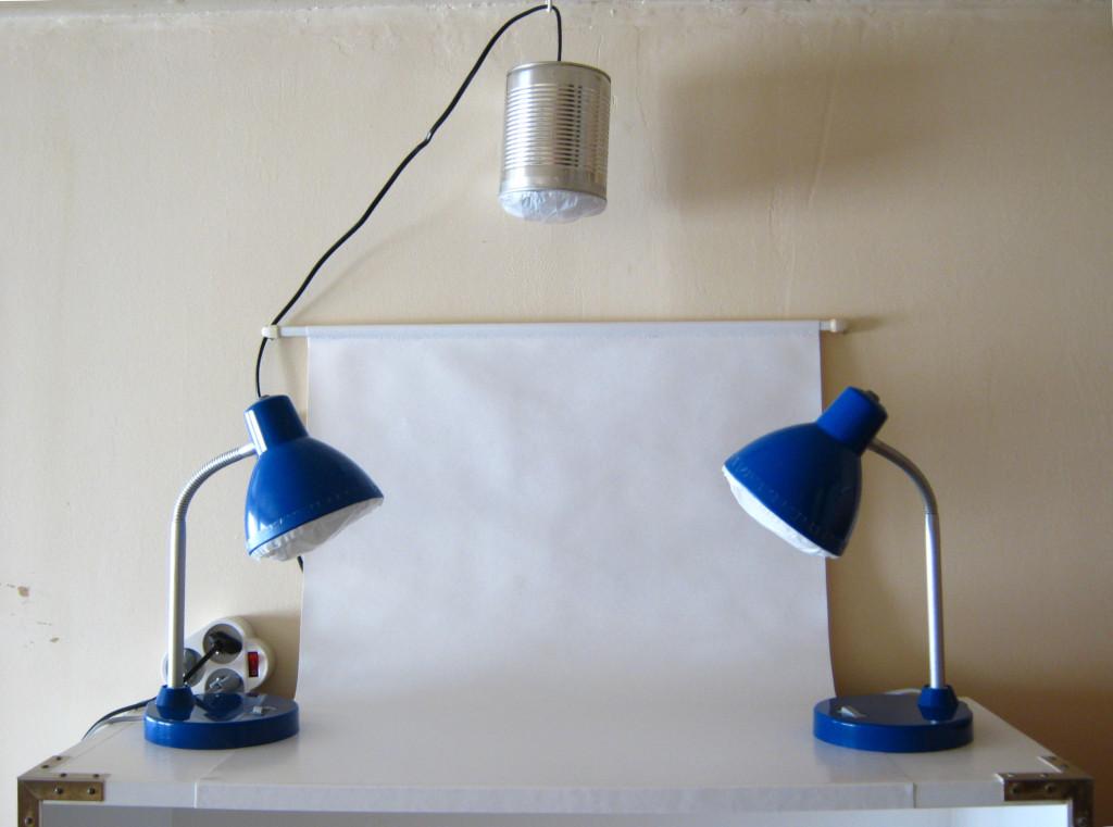 Quel éclairage choisir pour ma boîte de lumière  - Page 2 Mini_s13