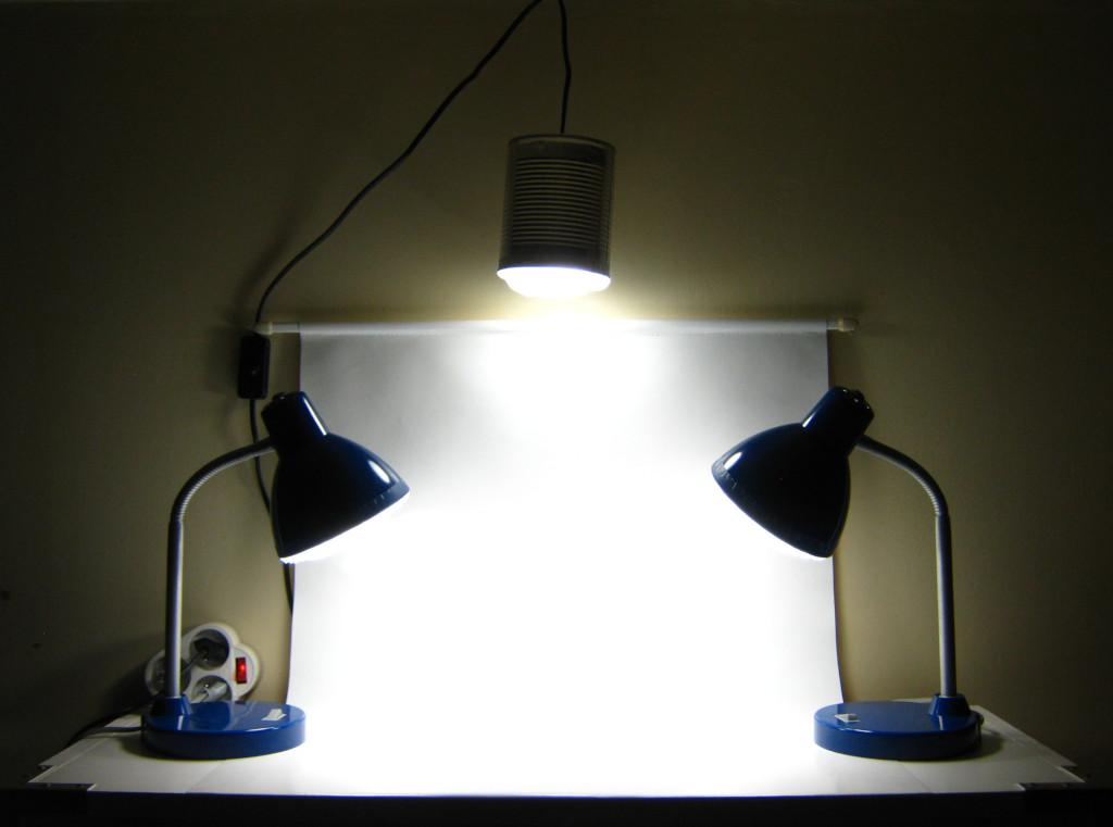 Quel éclairage choisir pour ma boîte de lumière  - Page 2 Mini_s14