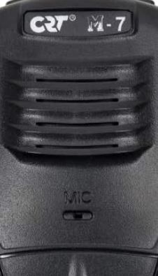 power - CRT 7900 / KPO power mic ? Before10