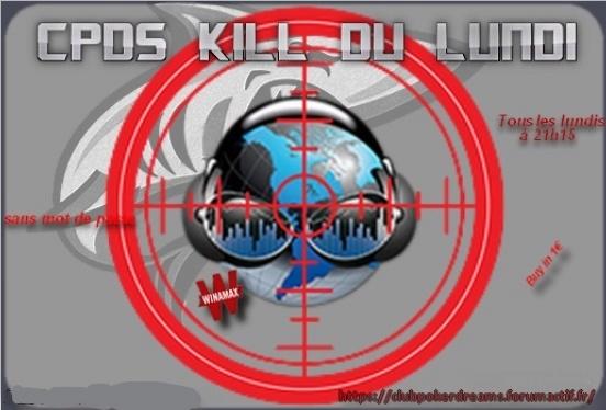 CPDS Kill du Lundi - 2021 / 2022 - 1_li10