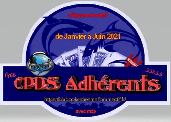 CPDS Adhérents 510