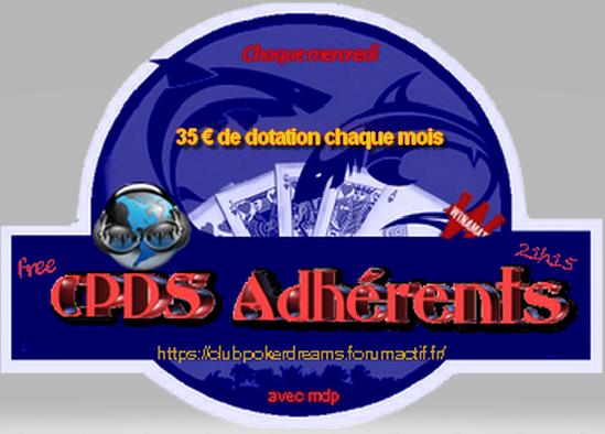 CPDS Adhérents - 2021 / 2022 - 5_110
