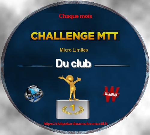 Challenge MTT Micro Limites CPDS (Définitif) 910