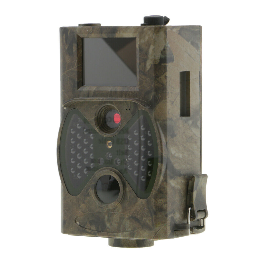 Firmware S-l16011