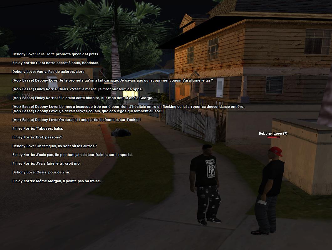 (PED) Rollins 60's Neighborhood Crips - Page 4 Lol210