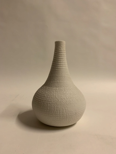 Help identifying vase  A42cda10