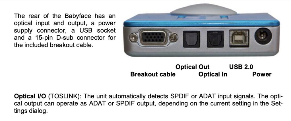 DAC o AMP per pilotare le Sennheiser HD650? Scherm10