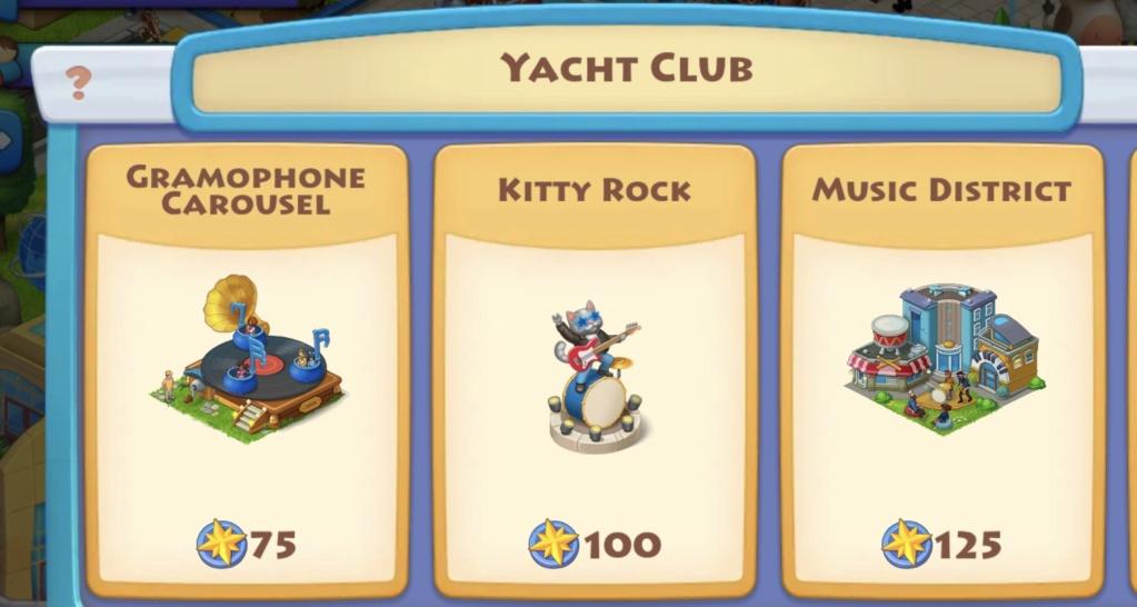 Music Voyage & Relay Tasks 15th Sept 2020 10571810