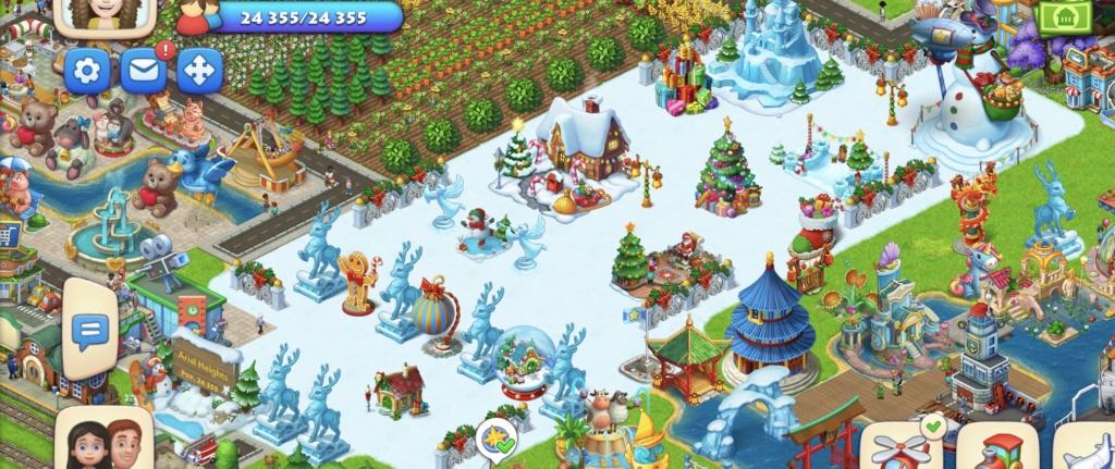 Christmas Decor  91216a10