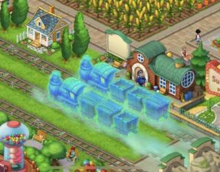 Town Design Thread - Page 2 A3ecc510