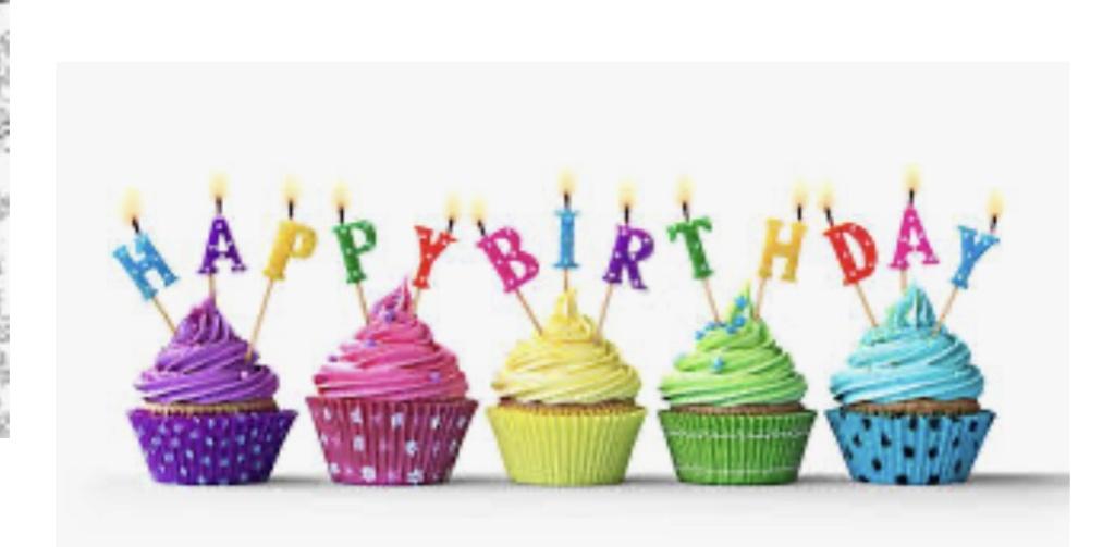 Townships Birthday C75e3c10