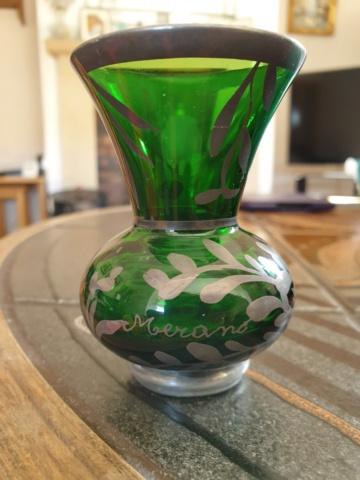 Vase ID 20210514