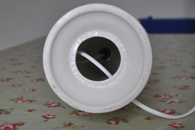 Flosmaron Lamp Dsc_0310