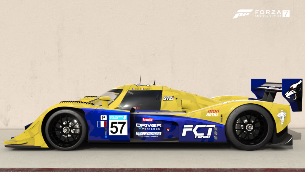 TORA 10 Hours of Road Atlanta - Livery Inspection - Page 5 Faaef510