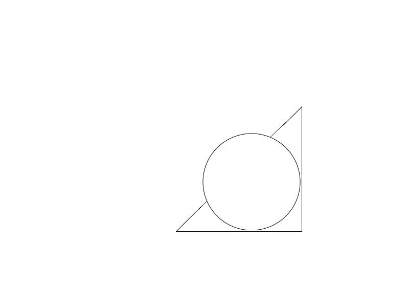 Duda con Filtro - Página 2 Reflex10