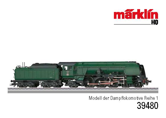 SNCB Type 1 pour la CS2 Cover_11