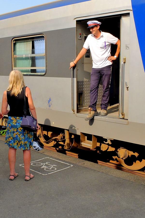 Gare de Quiberon Garequ15