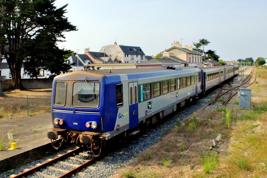 Gare de Quiberon Garequ16