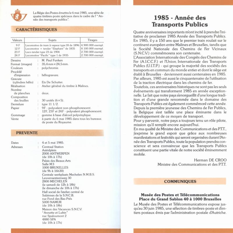 MARKLIN : modèle surprise nouveauté 2020 - Page 6 Philab10