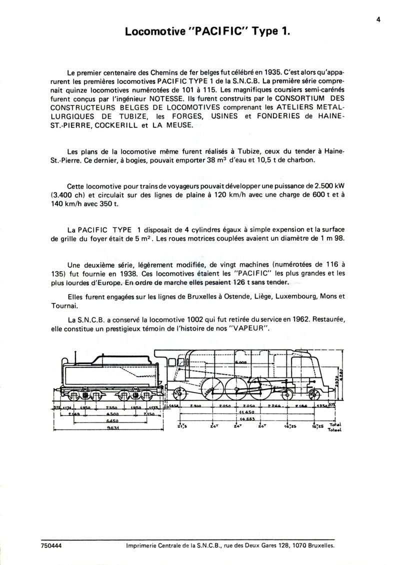 MARKLIN : modèle surprise nouveauté 2020 - Page 5 Sncb_d11