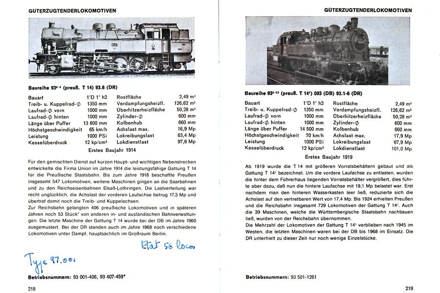 Nouveautés Ferroviaires 2021  - Page 3 Tbuch-10