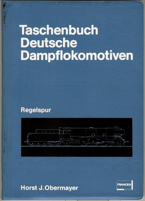 Nouveautés Ferroviaires 2021  - Page 3 Tbuchd10