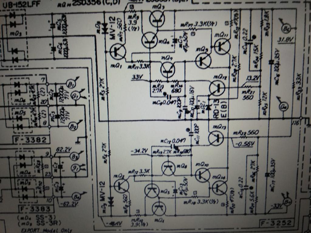reglages et ajustements ampli  - Page 2 Img_2013