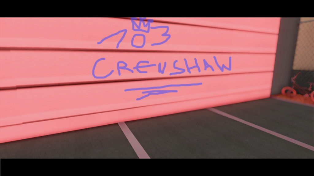 103 Crenshaw Boulevard - Page 5 Qal_312