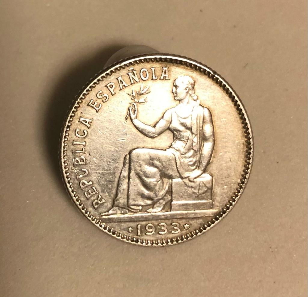España, su imperio y la madre que parió a la cantidad de monedas que hicieron. Img-2012