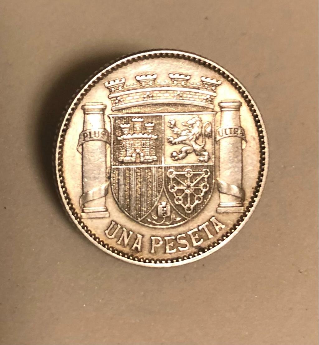 España, su imperio y la madre que parió a la cantidad de monedas que hicieron. Img-2013