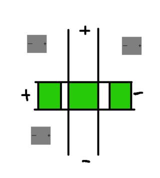 [DUNGEON - RANK C] - FERROFLUID - Página 2 Puzzle10
