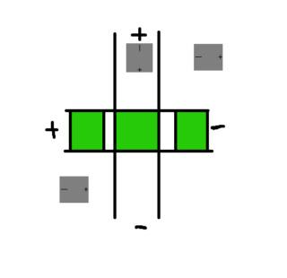 [DUNGEON - RANK C] - FERROFLUID - Página 3 Puzzle11