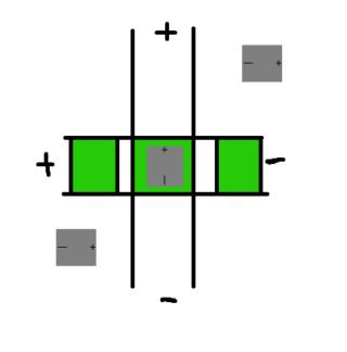 [DUNGEON - RANK C] - FERROFLUID - Página 3 Puzzle12