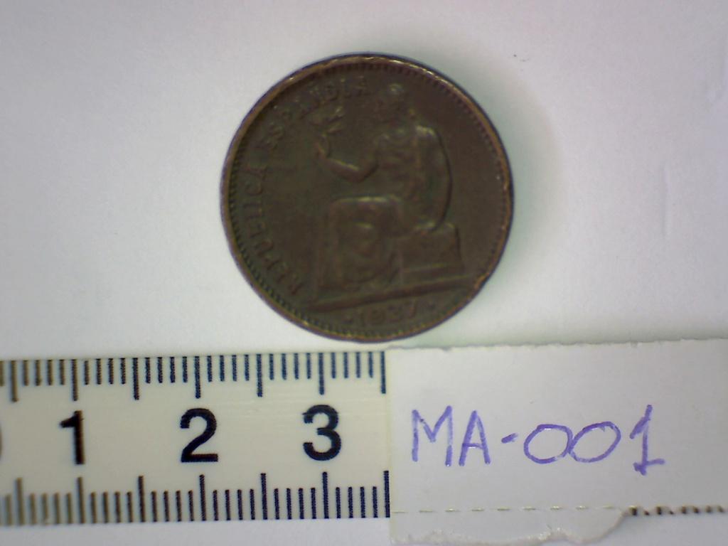 Ayuda con la tasación de monedas Ma-00110