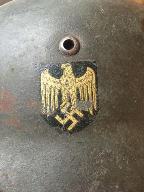 Casques Allemands 671b9c10