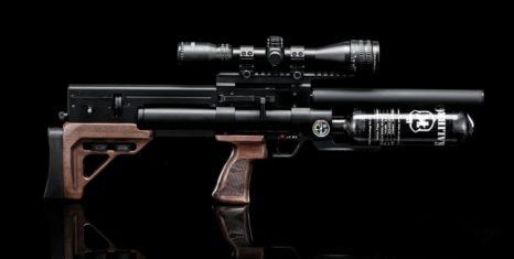 Mon prochain gun Cricke10