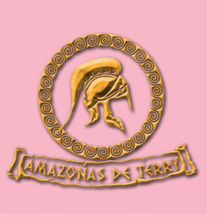 AMAZONAS DE TERRY, Fanart, Terry 2021 Img_8211