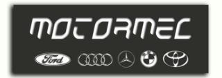 [Curiculum] Motorm10