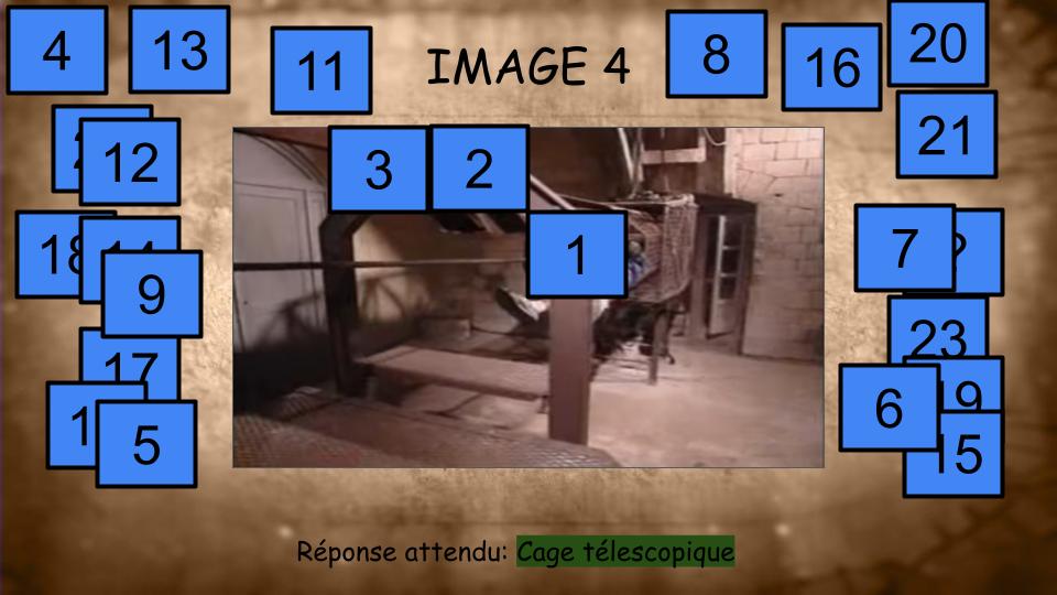 L'image mystère (1) - Du mercredi 25/08/2021 au mercredi 08/09/2021 L_imag10