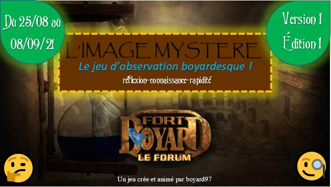 L'image mystère (1) - Du mercredi 25/08/2021 au mercredi 08/09/2021 Logo_l10